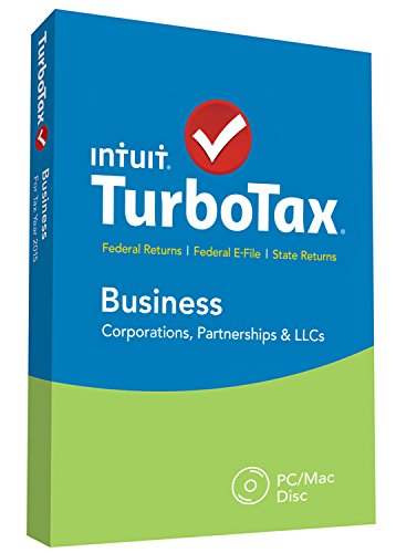 turbotax-business-2015-federal-fed-efile-tax-preparation-software-pcdisc-old-version