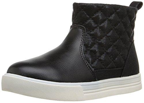 oshkosh-bgosh-girls-foxy-boot-black-8-m-us-toddler