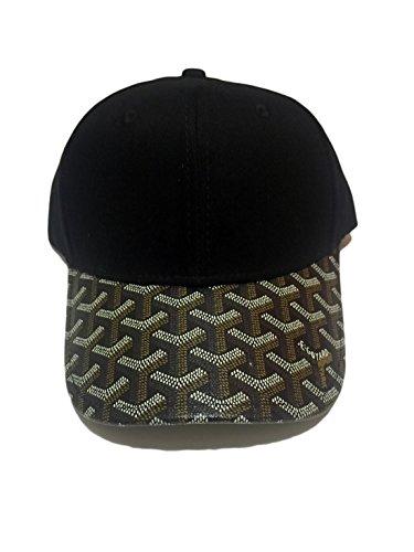 goyard-dad-brim-baseball-cap-black-black
