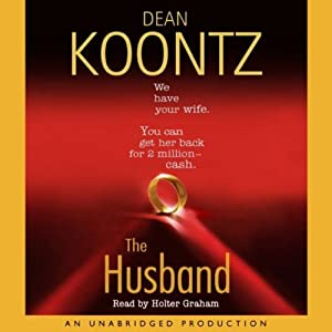 The Husband | [Dean Koontz]
