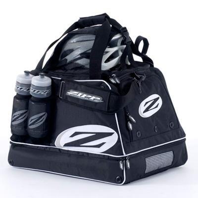 ZIPP 2011 Bicycle Gear Bag - 80.1900.403.000
