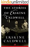 The Stories of Erskine Caldwell