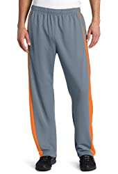 PUMA Apparel Men's Athletic Training Pants