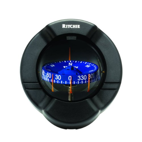 Ritchie Venture SR-2 Compass