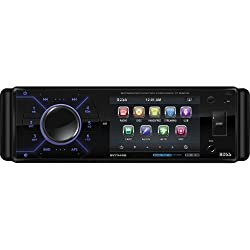 See Boss Bv7348b Car Dvd Player . 3.2