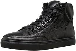 Zanzara Mens Pulse Fashion Sneaker B01IL8PKWK