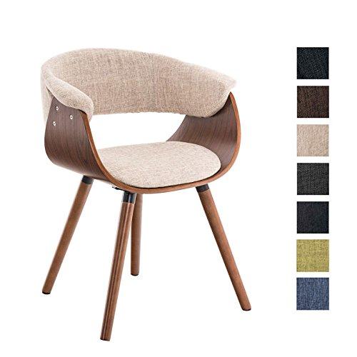 clp-sedia-per-ospiti-pirma-stoffa-con-struttura-in-lagno-color-noce-mix-di-materiali-stoffa-e-legno-