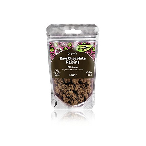 the-raw-chcoclate-company-limited-organic-mulberries-covered-with-organic-raw-chocolate-and-dusted-w