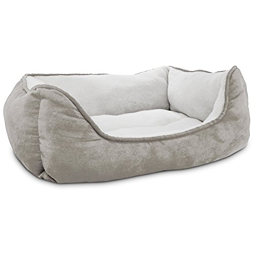 petco-gray-box-dog-bed-24l-x-18-w-x-7-h-small