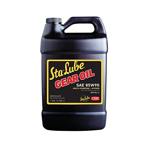 sta-lube-sl24239-api-gl-4-multi-purpose-hypoid-gear-oil-1-gal-by-crc