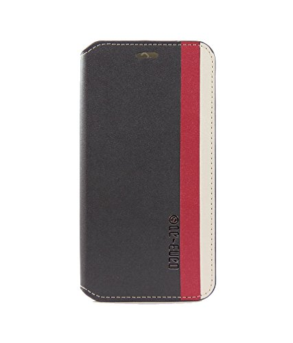 Exclusive Flip Case Cover For HTC DESIRE 816 / 816G - Now Available In Black In Pink And Cream Strips