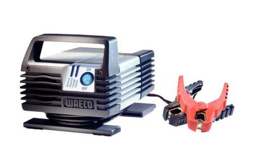 Dometic WAECO MBC-IU6 PerfectCharge IU6 Batterieladegerät