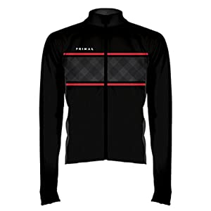 Buy Primal Wear Fuel 2nd Layer Jacket - XX-LARGE
