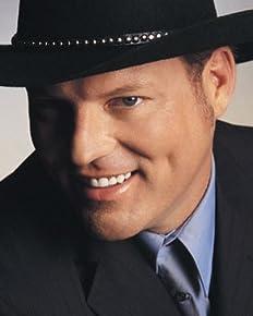 Image of John Michael Montgomery