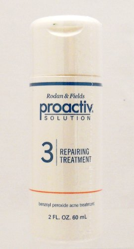 Proactiv Solution Advanced Micro Crystal Repairing Treatment Lotion