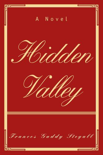 hidden-valley