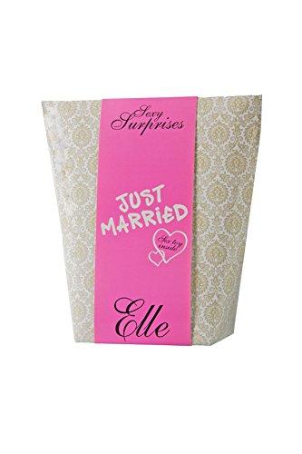 LOVE-TO-LOVE-Sexy-Surprises-Just-Married-Elle-Pochette-Surprise