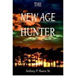 img - for The New Age Hunter (Hardback) - Common book / textbook / text book