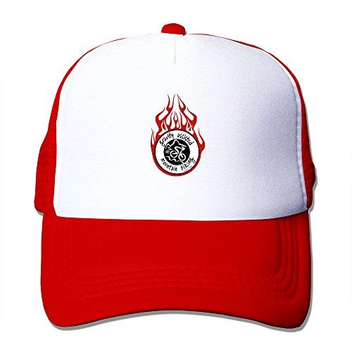 Gravity Logo Cute Hats For Men