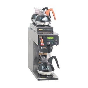BUNN AXIOM 12-Cup Automatic Coffee Brewer from Bunn