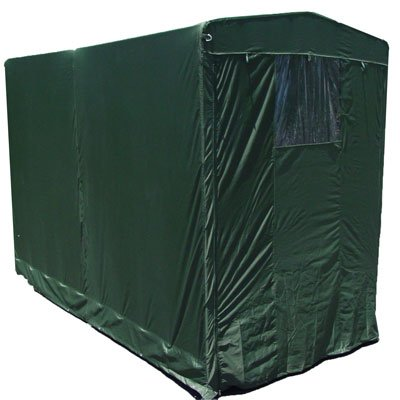 Portable Storage Tent Garden Shed Motorcycle