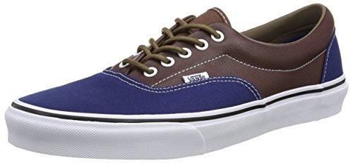 vans-unisex-era-leather-plaid-esttebl-pttngsl-skate-shoe-95-men-us-11-women-us