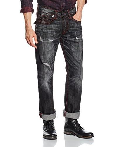 True Religion Jeans Ricky Flap