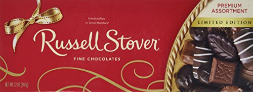 russell-stover-premium-assortment-milk-and-dark-chocolate-12oz