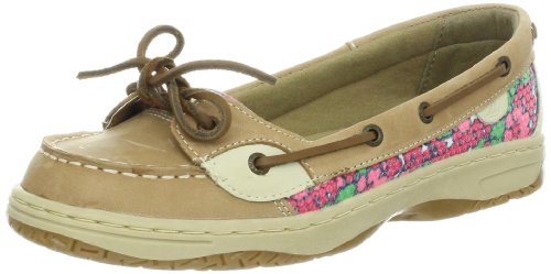 Sperry Top-Sider Angelfish Loafer (Toddler/Little Kid/Big Kid)