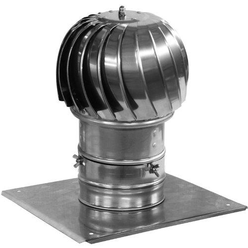 tubo-de-la-chimenea-cubierta-spinner-plug-in-de-acero-inoxidable-de-300-mm-de-diametro-girando-la-ca