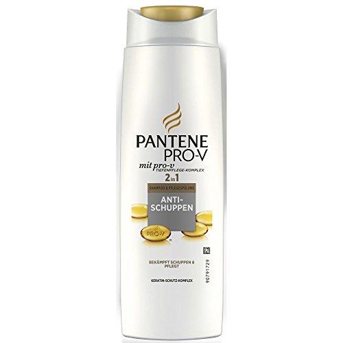 pantene-pro-v-2-in-1-shampoo-und-pflegespulung-anti-schuppen-fur-alle-haartypen-6er-pack-6-x-250-ml