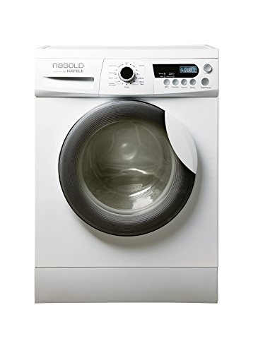 Nagold Coral-07W 7 Kg Fully Automatic Washing Machine