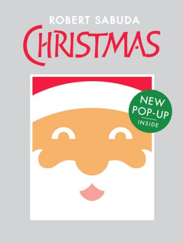 Christmas (Pop-up)