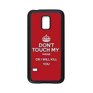 Red Samsung Galaxy S5 Cases Car Interior Design