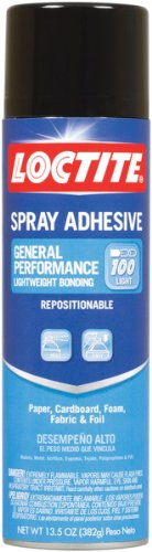 loctite-1712314-135-ounce-aerosol-can-general-purpose-spray-adhesive