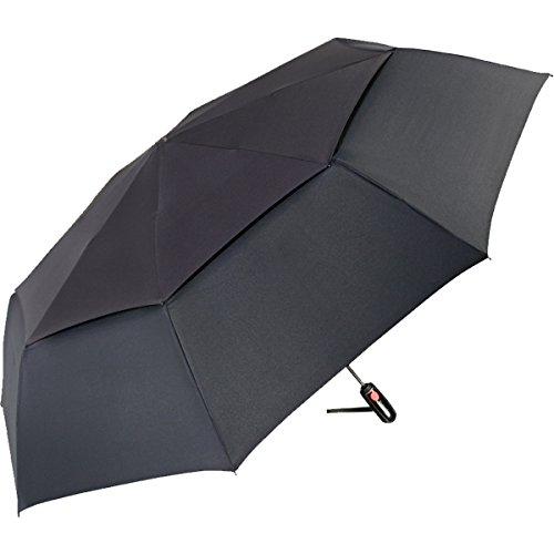 knirps-xxl-120cm-taschenschirm-fiber-xtreme-big-duomatic-black