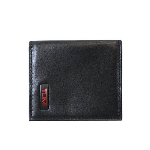 [トゥミ]TUMI コインケース 小銭入れ HORIZON 0096-1723-01 [並行輸入品]