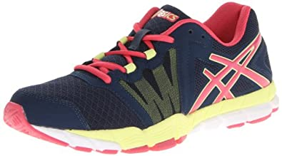 Buy ASICS Ladies GEL-Craze TR Cross-Training Shoe by ASICS