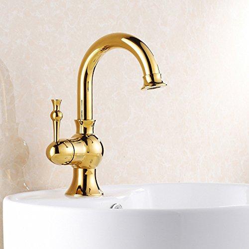 bfdgn-moderno-sencillo-y-robusto-duradero-pulido-de-cobre-grifos-de-lavabo-continental-caliente-y-fr