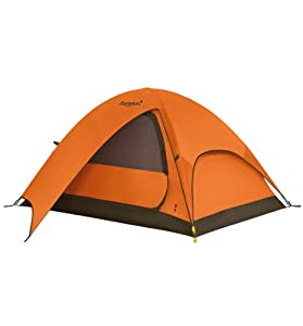 Eureka Apex 2 - Tent by Eureka