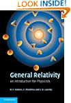 General Relativity: An Introduction f...