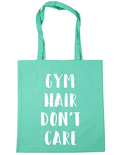 hippowarehouse-gym-hair-dont-care-tote-shopping-gym-beach-bag-42cm-x38cm-10-litres