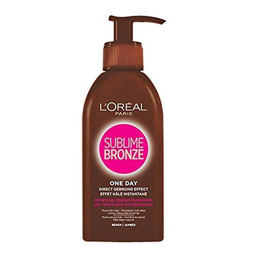 loreal-gel-teinte-effet-bronze-one-day-special-jambes-sublime-bronze-leger-et-naturel-150-ml