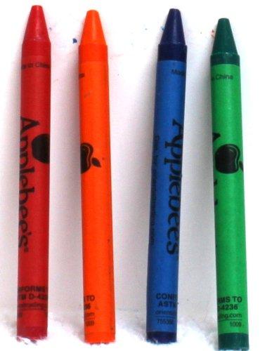 applebees-crayon-2-boxes-288-count-each-multi-color-redblueorangegreen