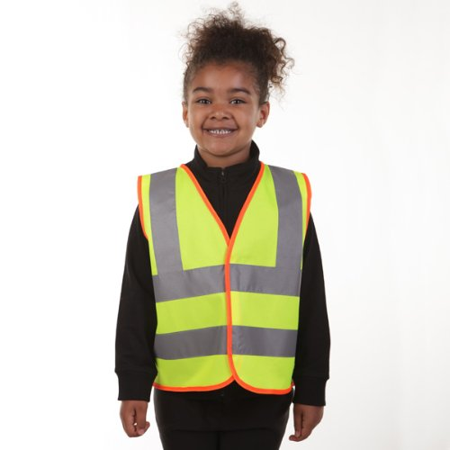 toddlers-babies-childrens-hi-vis-vest-in-yellow-from-0-1yrs-10-12yrs-2-3-years-yellow