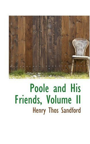 poole-and-his-friends-volume-ii-2