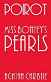 Poirot: Miss Bonneys Pearls