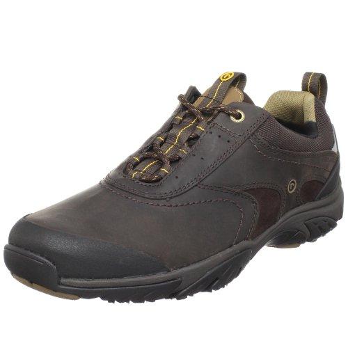 Rockport - Sneaker , marrone (Pinecone), 45 (10.5 UK)
