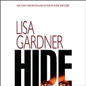 Hide   Lisa Gardner