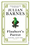 Image of Flaubert's Parrot (Vintage International)